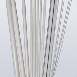 plastic tehnic