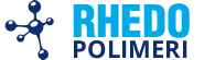 Rhedo polimeri logo